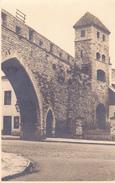ESTONIA - TALLINN KLOOSTRI VARAV 1937 - Estonia