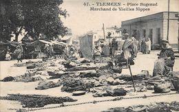 Tlemcen - Tlemcen