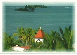 Wallis Et Futuna - Lot W17 - CPM Neuve ** - Unused Post Card - Wallis Liku  - N° 30 - Wallis-Et-Futuna