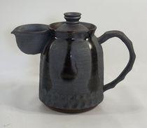 Ceramic Pot - Ceramics & Pottery