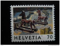 Schweiz 1998 Michel 1646 (20%) - Zwitserland