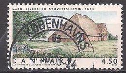 Dänemark  (2005)  Mi.Nr.  1391  Gest. / Used  (4fi16) - Danimarca