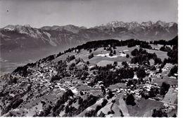 Gryon - VD Vaud