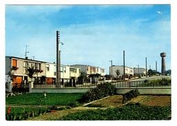 """57 MOSELLE - VIGY Pavillons Baticoop """"Vigy Les Sept-Jours"""" - Autres Communes"""