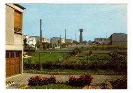 57 MOSELLE - VIGY Quartier Bellevue - Autres Communes