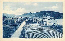 A-17.7206 :  ZARAUZ  CHALETS DE LA COSTA - Espagne
