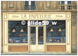 La Papeterie, Par Micheline Danon-Marcho - MDM 1 - Shops