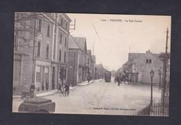 Vente Immediate Valdoie (90) Rue Carnot ( Velo Tramway Ed. Mayer) - Valdoie