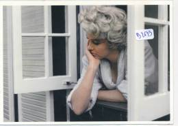 AC - B2643 (Photo Format CPM GF) - Reproduction Photo Marilyn Monroe   Années 1950 - Reproductions