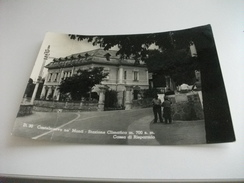 APPENNINO REGGIANO CASTELNUOVO NE' MONTI CASSA DI RISPARMIO  REGGIO EMILIA PIEGHE - Reggio Emilia