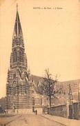 Duffel  Kerk      A 7089 - Duffel