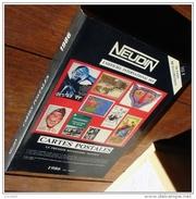 Neudin Argus 1986 Dédicace Et Courrier Autographe De J.Neudin état Superbe Rare TOP - Livres