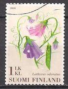 Finnland  (2008)  Mi.Nr.  1903  Gest. / Used  (5fi07) - Finland