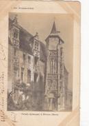 FRANCE Lot (2) De 80 Cartes Postales Anciennes FRANCE - Cartoline