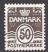 Dänemark  (2005)  Mi.Nr.  1413  Gest. / Used  (5fi24) - Danimarca