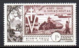 Col 4/ Inde PA  N° 22 Neuf XX MNH Cote 12,50€ - India (1892-1954)