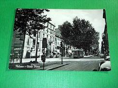 Cartolina Milano - Viale Piave 1955 Ca - Milano