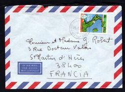 ITALIA   1990 - Affrancature Meccaniche Rosse (EMA)