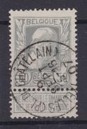 N ° 78 IXELLES PLACE DU CHATELAIN - 1905 Grosse Barbe