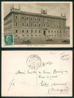 ITALIA [OF #14457] - MONZA PALAZZO COMUNALE - Monza