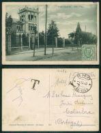 ITALIA [OF #14496] - PARABIAGO VILLA GAIO - Non Classificati
