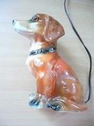 Rauchverzehrer Hund - Dackel - AEROZON (474) - Raucherutensilien (ausser Tabak)
