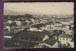 LUCCA - 1937 - VEDUTA PANORAMICA - Lucca