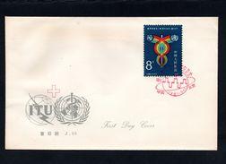 CHINE 1981 - 1949 - ... Volksrepubliek