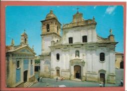 Rossano (CS) - Viaggiata - Autres Villes
