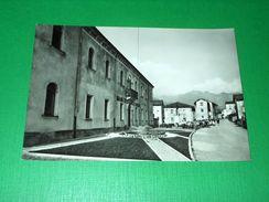 Cartolina Barcis Valcellina - Locanda Bruna 1960 Ca - Pordenone