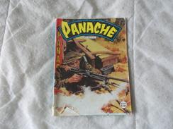 BD Petit Format PANACHE N° 399 By Imperia 1984 - Petit Format