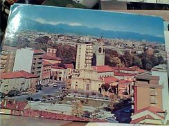 CINISELLO BALSAMO  SCORCIO VB1980   GE15174 - Cinisello Balsamo