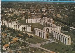 91----STE-GENEVIEVE-DES-BOIS---cité Des Fonctionnaires--voir 2 Scans - Sainte Genevieve Des Bois