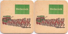 #D065-226 Viltje Dieterich - Sous-bocks