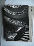 Citta Del Vaticano Museo Di Scultura Stairs - Vaticaanstad