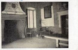 CIVIDATE  CAMUNO  ,  Casa  Malaguzzi - Brescia
