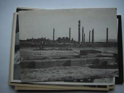 Asia Iran Persepolis - Iran