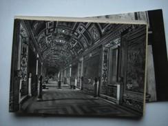 Citta Del Vaticano The Maps Gallery - Vaticaanstad