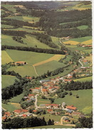Zöbern, NÖ - Neunkirchen