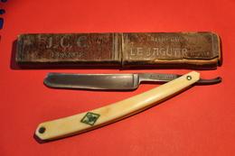 Coupe-choux-Le-Jaguar-N-701-3-8 - Accessories