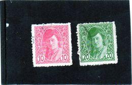 B - 1913 Bosnia Erzegovina - Francobolli Per Giornali - Bosnia And Herzegovina