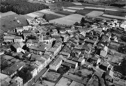 43-CHAMPAGNAC-LE-VIEUX- VUE GENERALE - Andere Gemeenten