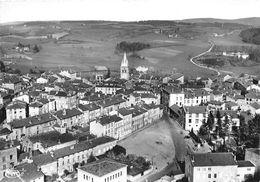 43- SAINT-DIZIER-EN-VELAY- VUE GENERALE - Saint Didier En Velay