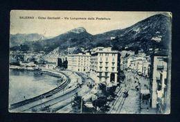 Salerno - Salerno