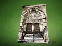Ansichtskarte-Nr---20-6-4---Frankfurt A. Main-St. Bernhard-Kirche -ungelaufen - Deutschland