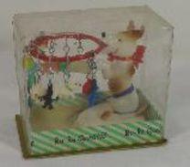Glasmerker In Original Box Ru-Ra (503) - Andere Sammlungen