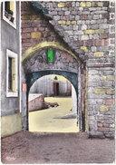 43. Gf. PRADELLES-EN-VELAY. Le Portail De La Verdette. 28 - Andere Gemeenten