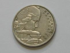 100 Francs COCHET 1958  **** EN ACHAT IMMEDIAT **** - France