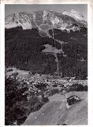 Photo Originale: Klosters  / Grisons / Graubunden /~17x12 Cm / Suisse / Schweiz / Swizzera - Luoghi