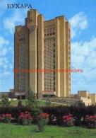 Regional Committee Of Uzbek Soviet Socialist Republic - Bukhara - Buxoro - ______ - _______ - ______ - Ouzbékistan
